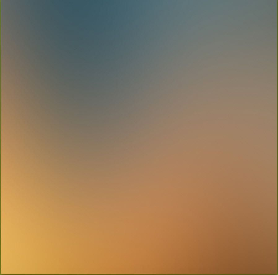 12 Backgrounds Blurred