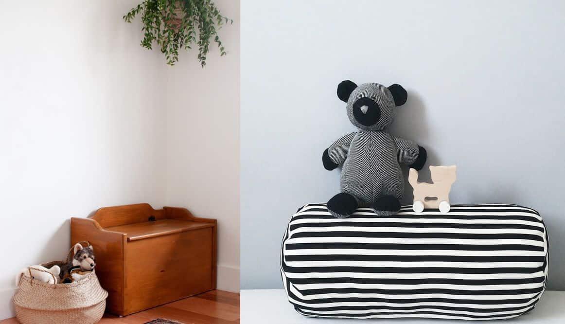 12 phương pháp thiết kế nội thất tối giản cho năm 2019