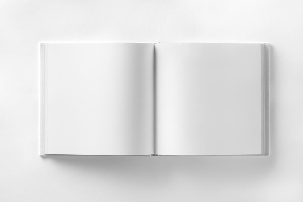 13 Bước thiết kế Catalogue thành công