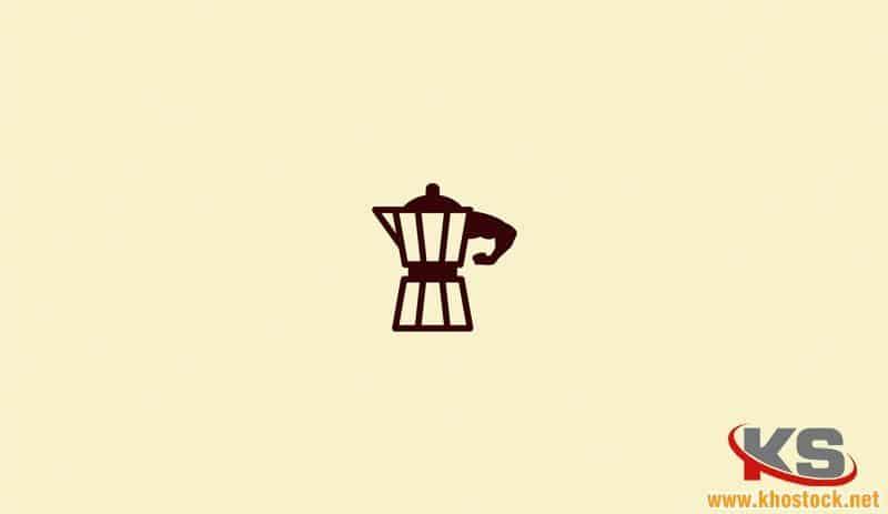 15 Mẫu thiết kế Logo sáng tạo cho năm 2018