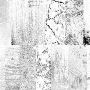 20 Textures Noise