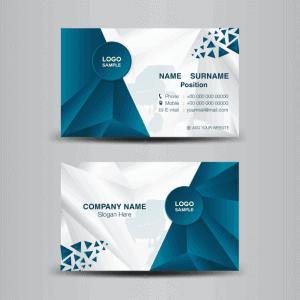 3 File Card Visit Tuyet Dinh 1