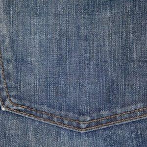38 Texture Quần Jean
