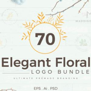 70 Logo Hoa 825x510