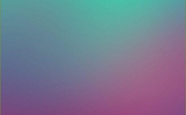 Kho Stock 12 Backgrounds Blurred 12 Min 825x510