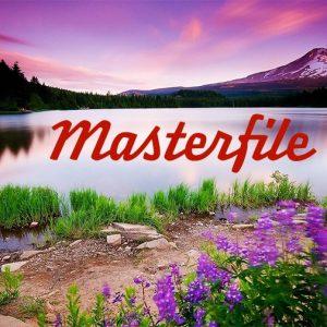 Mua ảnh Stock Masterfile