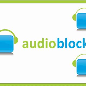 Mua nhạc trên Audioblocks giá rẻ