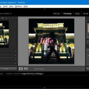 Adobe Lightroom Dung De Lam Gi 11