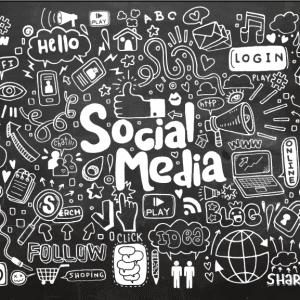 Bo Vector Social Media Mien Phi 1