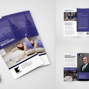 Corporate Brochure 05
