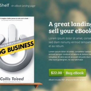 E Book Landing Page 825x510