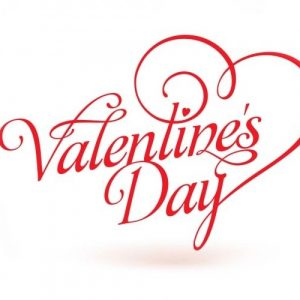 Kho Stock 68 Valentines Wallpapers