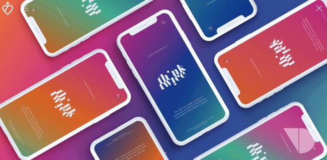 Làm thế nào để thiết kế business card dễ nhớ
