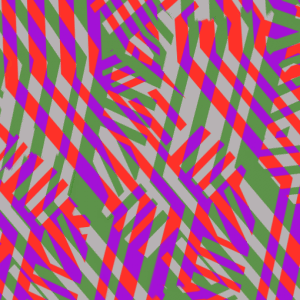 Patterns Zigs Zaggers 674x510