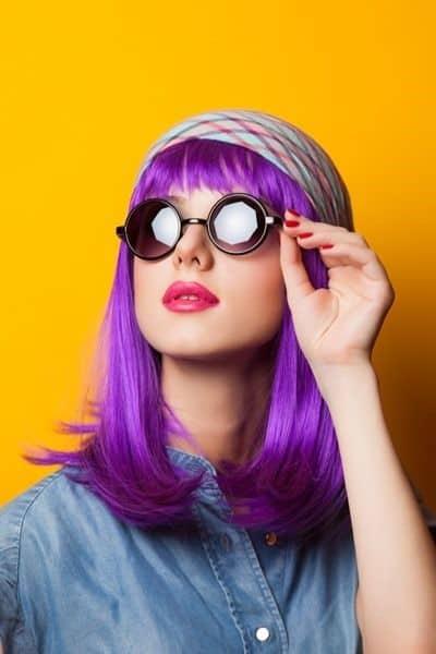 Shutterstock Làm Đẹp - Mỹ Phẩm