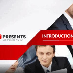 Video giới thiệu công ty - KS38