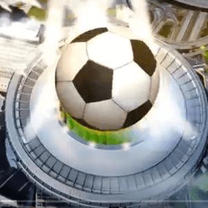 Video giới thiệu về bóng đá - KS42