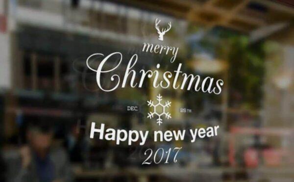Xmas New Year 825x510