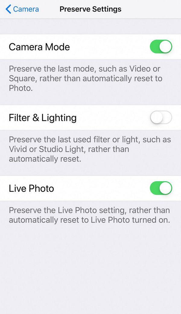 Chụp ảnh trên iPhone như thế nào để có tác phẩm đẹp nhất