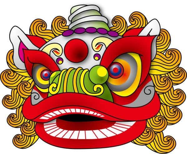 File Mua Lan Mien Phi 5