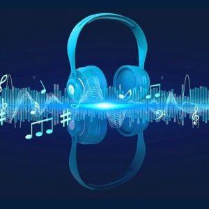 Hiệu ứng âm thanh kinh dị miễn phí làm phim từ Kho Stock Việt Nam