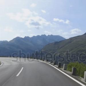 Lai Xe Den Grossglockner Qua Day Alps O Ao