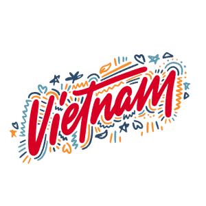 Vector Viet Nam