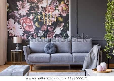 1.348.631 hình ảnh nội thất hiện đại sang trọng cho ngôi nhà của bạn