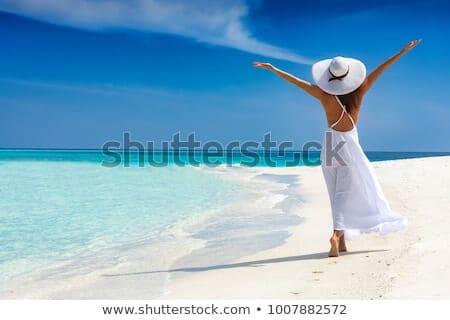10.002.577 hình ảnh bãi biển tuyệt đẹp giá rẻ nhất