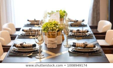 145.750 hình ảnh bàn ghế ăn sang trọng cho phòng bếp của bạn