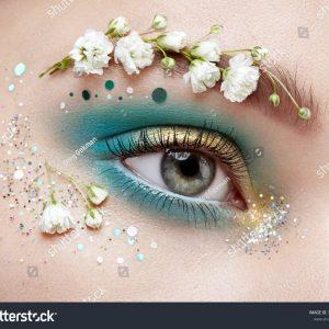 170 ngàn hình ảnh phấn mắt đẹp cho thiết kế của bạn