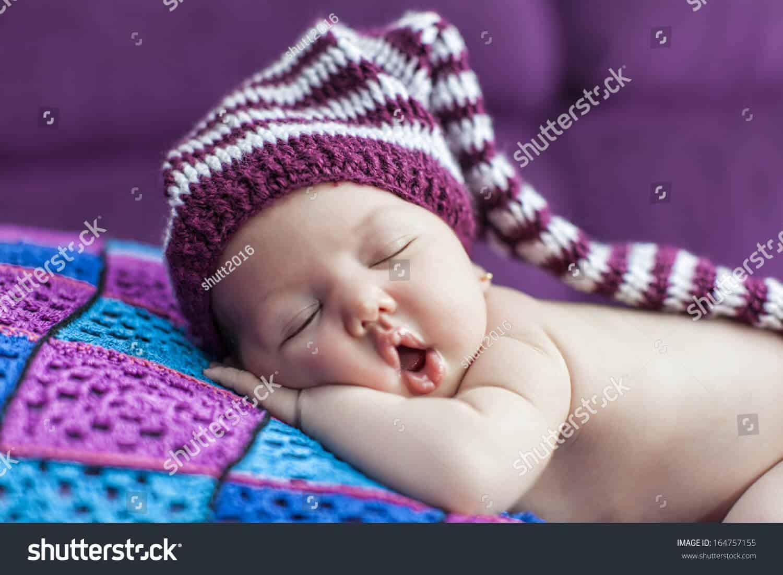 259.207 hình ảnh em bé đang ngủ say