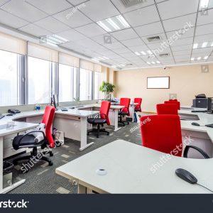 329.392 hình ảnh nội thất văn phòng cho ý tưởng thiết kế của bạn