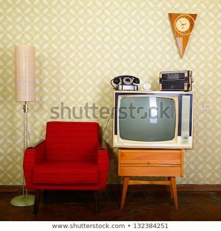 564.745 hình ảnh nội thất vintage giá rẻ bất ngờ
