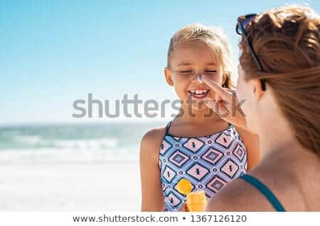 61 ngàn hình ảnh kem chống nắng cho mùa hè rực rỡ