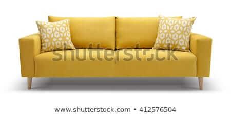 692.801 ảnh Sofa đẹp tuyệt vời cho phòng khách sang trọng