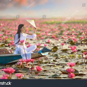 7.017 hình ảnh áo dài Việt Nam chất lượng cao đẹp nao lòng