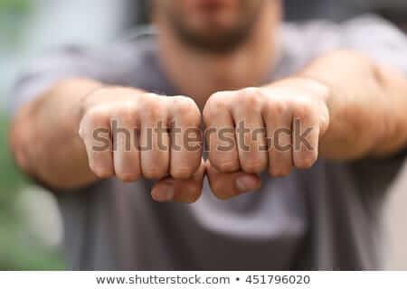 20 ngàn hình xăm ngón tay cực chất dành cho bạn