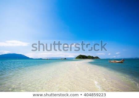 20 ngàn hình ảnh Nha Trang chất lượng cao về biển và các địa điểm du lịch