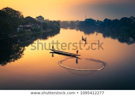 280 ngàn hình ảnh Huế mộng mơ chất lượng cao trên Shutterstock