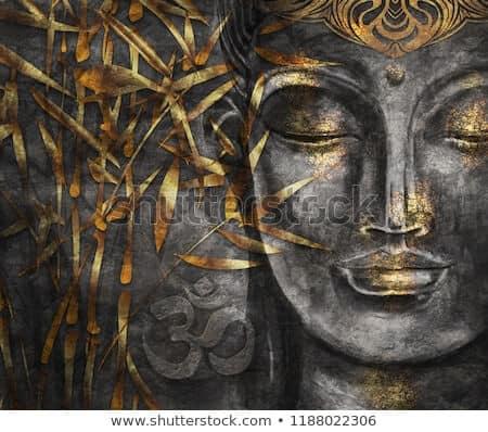 1 triệu 200 ngàn hình ảnh Đức Phật chất lượng cao giá rẻ trên Shutterstock