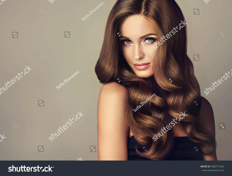 10 triệu 800 ngàn hình ảnh tóc tuyệt đẹp chất lượng cao giá rẻ