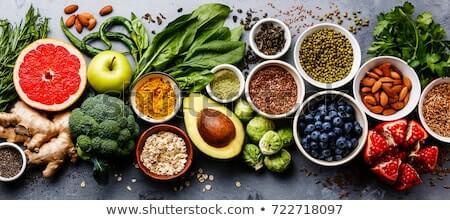10 triệu hình ảnh rau củ chất lượng cao trên Shutterstock