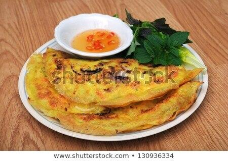 1200 hình ảnh bánh xèo Việt Nam tuyệt đẹp chất lượng cao