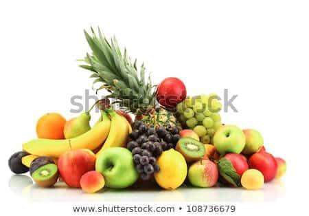6 triệu hình ảnh trái cây chất lượng cao trên Shutterstock dùng trong thiết kế in ấn