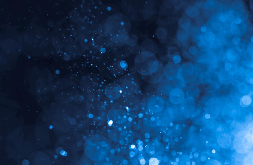12 Background Blue chất lượng cao tuyệt đẹp