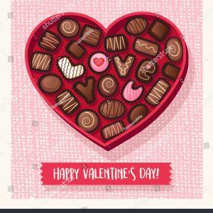 180 ngàn hình ảnh chocolate valentine chất lượng cao tuyệt đẹp
