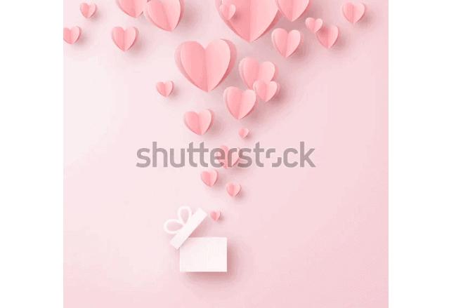 2 triệu 400 ngàn hình ảnh món quà valentine chất lượng cao tuyệt đẹp