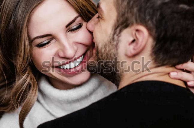 4 triệu 500 ngàn hình ảnh cặp đôi valentine chất lượng cao