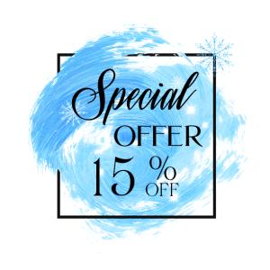 5 vector sale off 15% siêu đẹp dành cho bạn